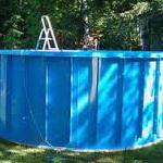 Так сложно выбрать бассейн?
