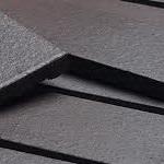 Терракотовая плитка от ООО «ТерраКерамика»
