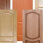 О выборе двери