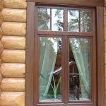 выбираем идеальное окно