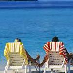 Как правильно спланировать свой отпуск?