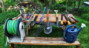 инструмент для сбора урожая
