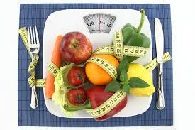 Таблица калорийности масел, жиров, яиц и соусов