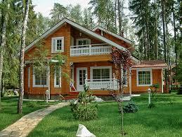 Специалисты выяснили, где в России самые дорогие дачи