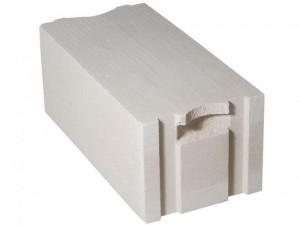 Газобетонные блоки – особенности изготовления и отличия от пенобетона