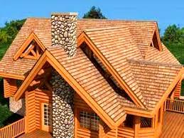 крыша фото