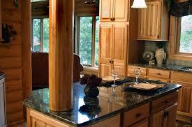 кухня для дачи как выбрать