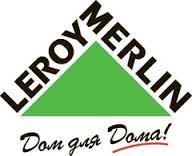 Встречаем холода вместе с Леруа Мерлен