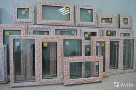 Готовые окна ПВХ – не самое плохое решение для дачника