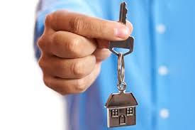 Строительство домов под ключ? Что это?