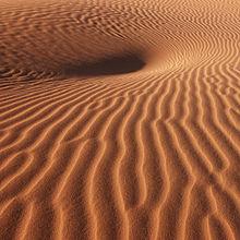 О видах песка и его применении