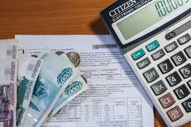 Платежи с дачников будут взыскиваться в приказном порядке