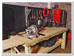 рабочий стол дачника