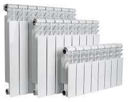 радиатор отопления фото