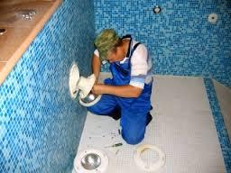что входит в сервисное обслуживание бассейнов