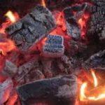 топливо для печи