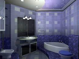 Как быстро и правильно сделать ремонт ванной?