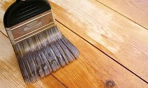 материалы для защиты древесины фото